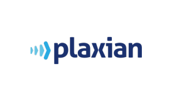 Logo for Plaxian.com