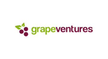 Logo for Grapeventures.com