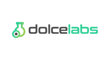 Logo for Dolcelabs.com