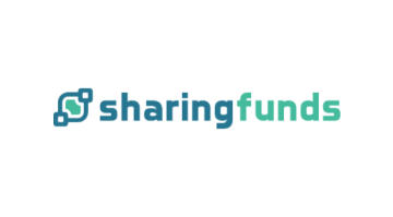Logo for Sharingfunds.com
