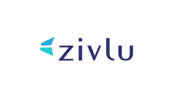 Logo for Zivlu.com