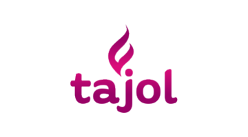 Logo for Tajol.com