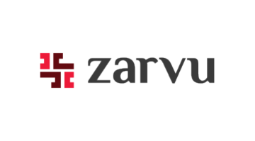 Logo for Zarvu.com