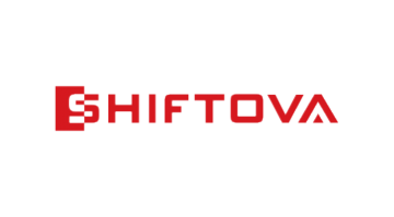 Logo for Shiftova.com