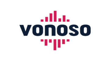 Logo for Vonoso.com