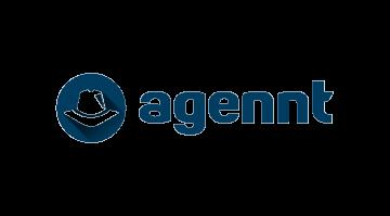 agennt.com
