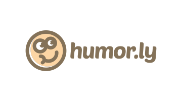 Logo for Humor.ly