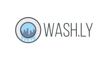 wash.ly