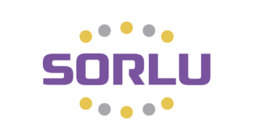 Logo for Sorlu.com
