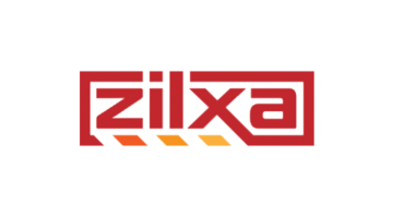 Logo for Zilxa.com