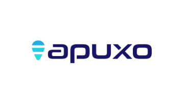 Logo for Apuxo.com