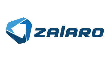 Logo for Zalaro.com