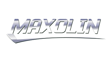 Logo for Maxolin.com