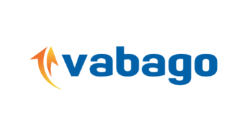 Logo for Vabago.com