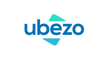 Logo for Ubezo.com
