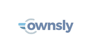 Logo for Ownsly.com