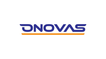 Logo for Onovas.com
