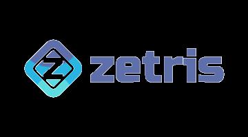 zetris