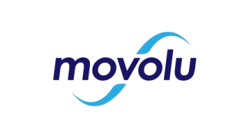 Logo for Movolu.com