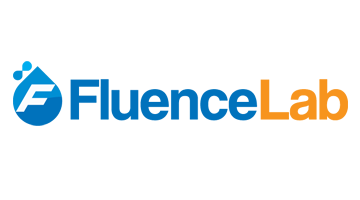Logo for Fluencelab.com