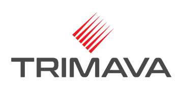 Logo for Trimava.com