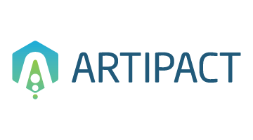 Logo for Artipact.com