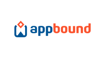 Logo for Appbound.com