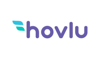 Logo for Hovlu.com