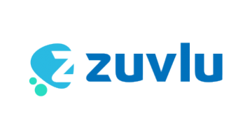 Logo for Zuvlu.com