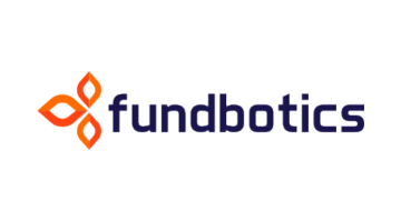 Logo for Fundbotics.com