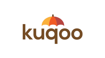 Logo for Kuqoo.com
