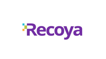 Logo for Recoya.com