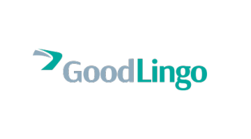 Logo for Goodlingo.com