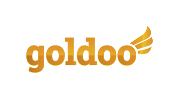 Logo for Goldoo.com