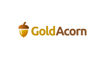 Logo for Goldacorn.com