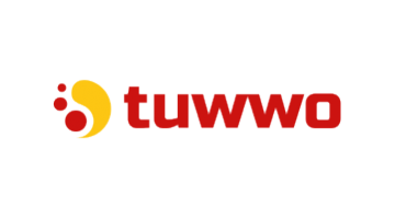 Logo for Tuwwo.com