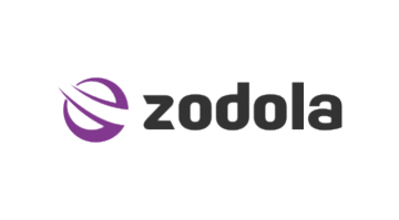 Logo for Zodola.com