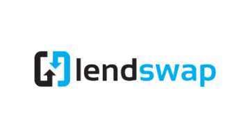 Logo for Lendswap.com