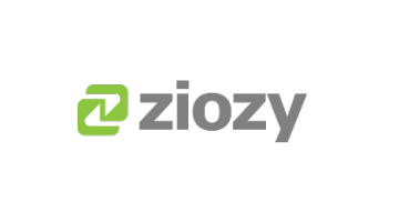 Logo for Ziozy.com