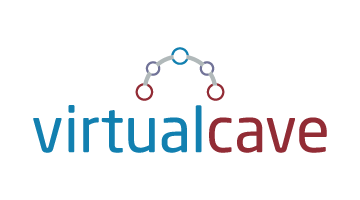 Logo for Virtualcave.com