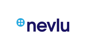 Logo for Nevlu.com