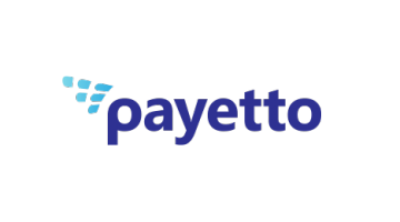 Logo for Payetto.com