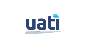 Logo for Uati.com