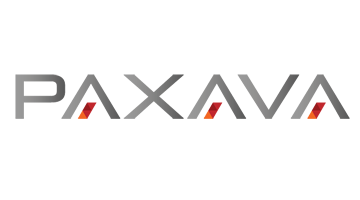 Logo for Paxava.com