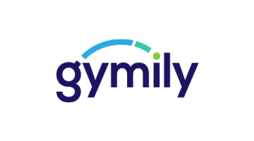 Logo for Gymily.com