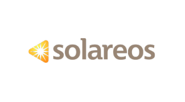 Logo for Solareos.com
