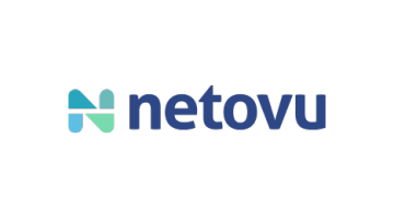Logo for Netovu.com