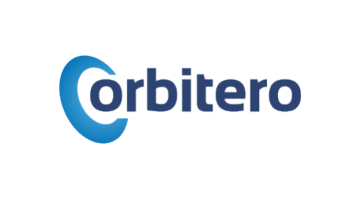 Logo for Orbitero.com