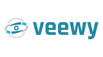 Logo for Veewy.com