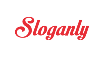 Logo for Sloganly.com